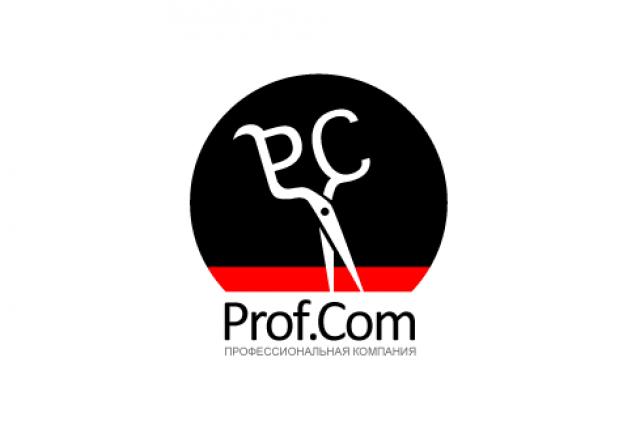 Prof-Com (Оборудование для салонов красоты)