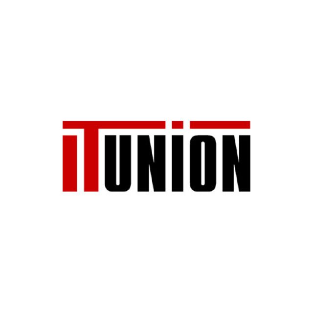 IT-профсоюз