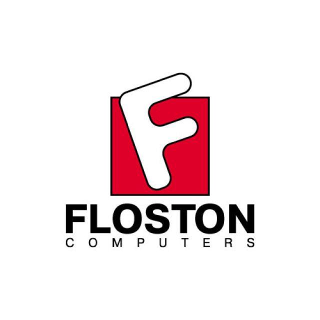 Floston Computers
