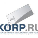 KORP.RU (Интернет-магазин)