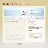MARS Capital Group